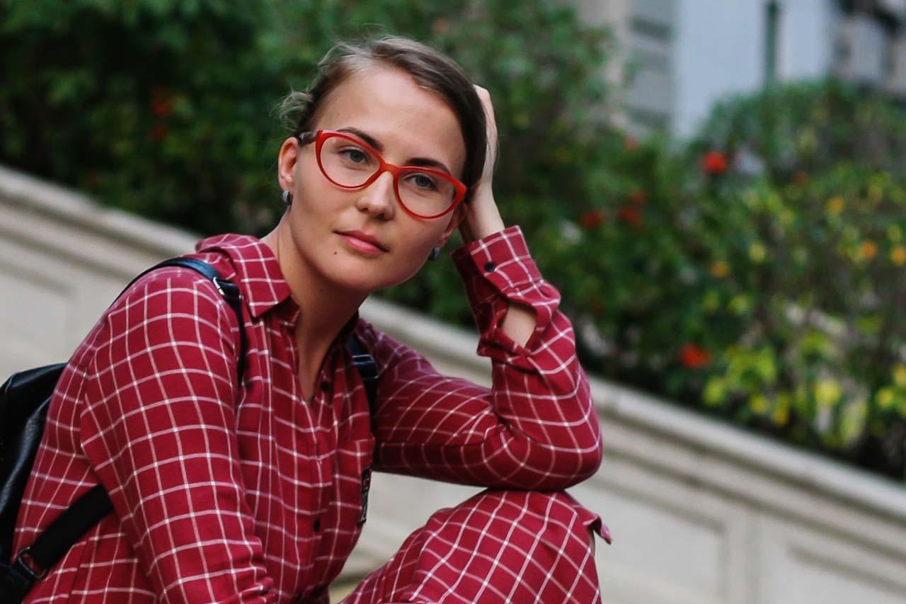 Student-Female-Red-Glasses-1280x853