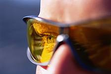 safety glasses 224×150