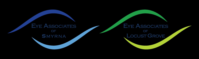 Atlanta Eye Associates