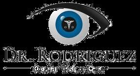 Dr. Rodolfo L. Rodriguez, O.D., P.A.