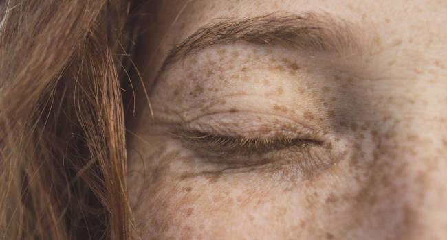 Eye-Doctor-Treatment-Eyelid-Pain-Stye-650x350