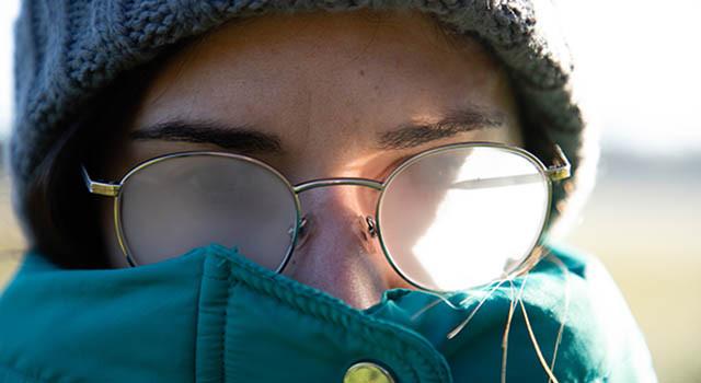 Foggy Glasses 640x350.jpg