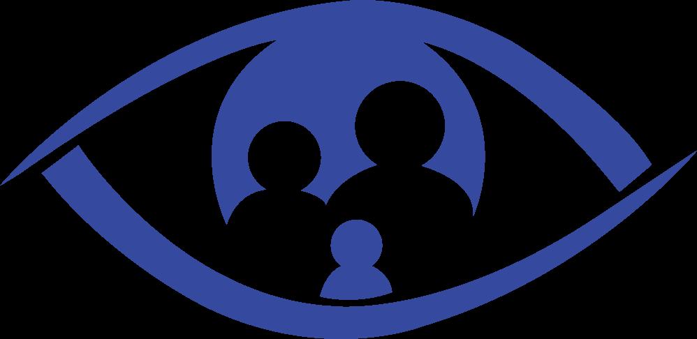 Mark L. Buehnerkemper, Optometrist
