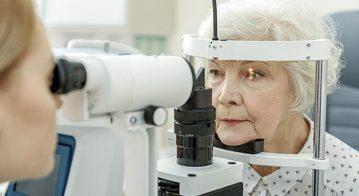 cataracts-awareness_640x350-e1578618923435
