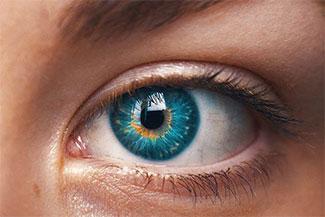 Prosthetic Contact Lenses_Thumbnail