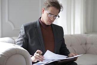 reading glasses_Thumbnail