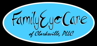Family Eye Care of Clarksville