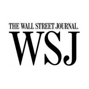WSJ Logo 300x300