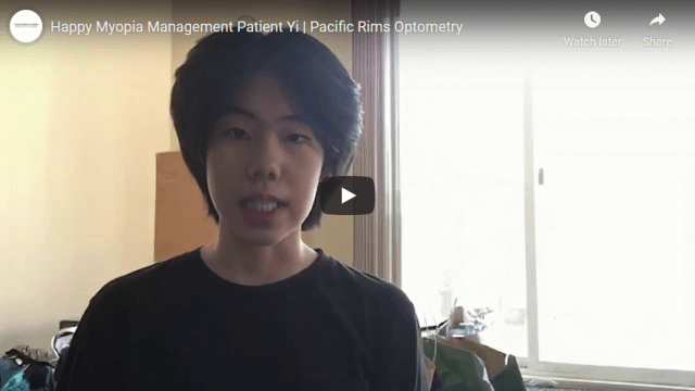 Screenshot 2020 07 20 Happy Myopia Management Patient Yi Pacific Rims Optometry