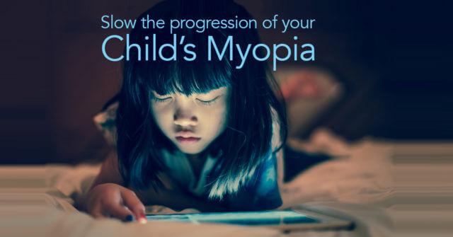 Slow Childs Myopia FB Post5