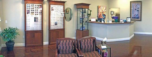 Amazingeyes.Store_Panorama_Photo1.rs_