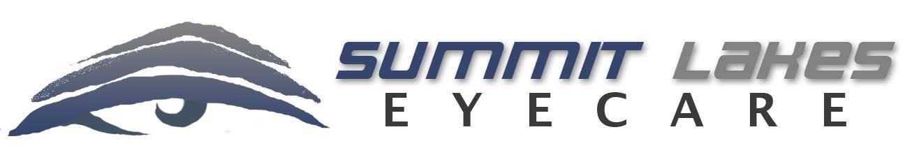 Summit Lakes Eye Care
