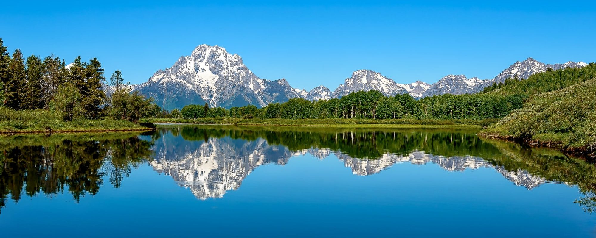 moutains-lake-reflection-e1580242537227