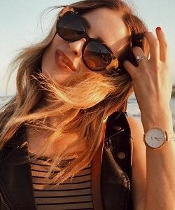 Maui Jim women sunglasses