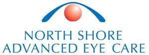 North Shore Advanced Eye Care