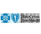 blue-cross-blue-sheild