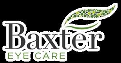 Baxter Eye Care