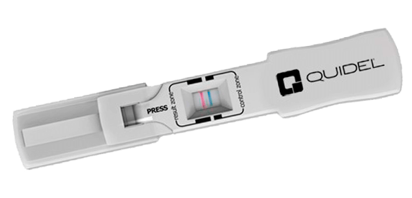 InflammaDry Testing Kit3