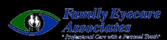 Family Eyecare Associates Versailles