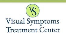 Visual Symptoms Treatment Center