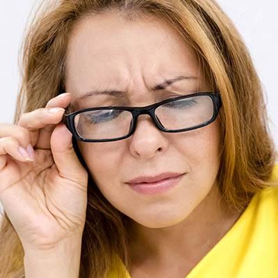 Women w Glasses Sqr.jpg
