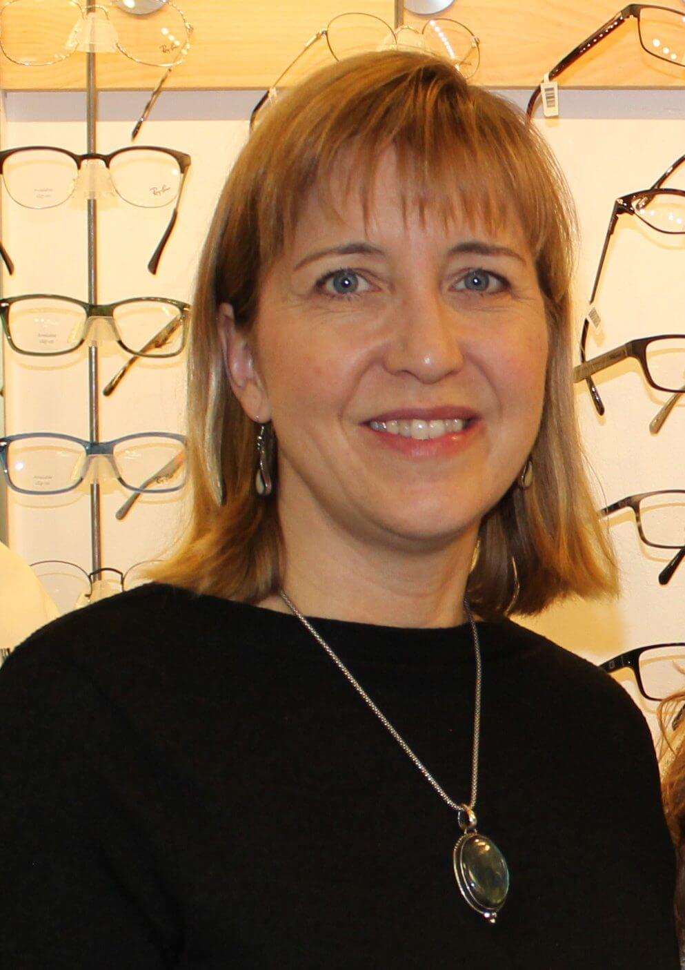 Carrie-Lynn-Bio-Pic-2020
