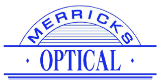 Merricks Optical Inc
