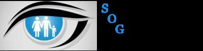 Stewart Optometry Group