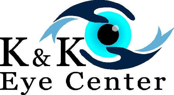 K and K Eye Center