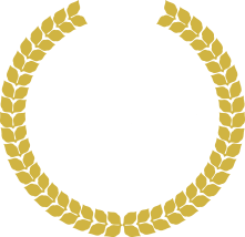 50 google review