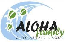 Aloha Family Optometric Group