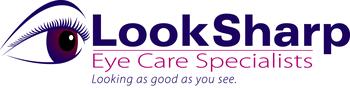 Look Sharp Eye Care Specialists, Ltd.