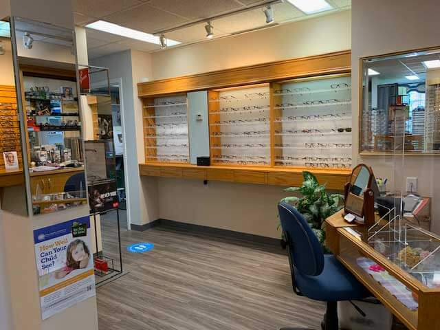 Welcome to Dr Cheryl Letheren & Associates in London, Ontario