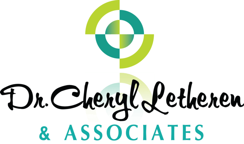 Dr Cheryl Letheren & Associates