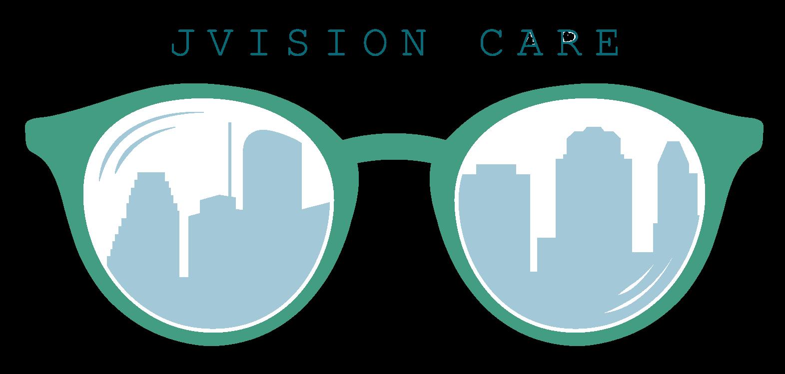 jvisioncare.com