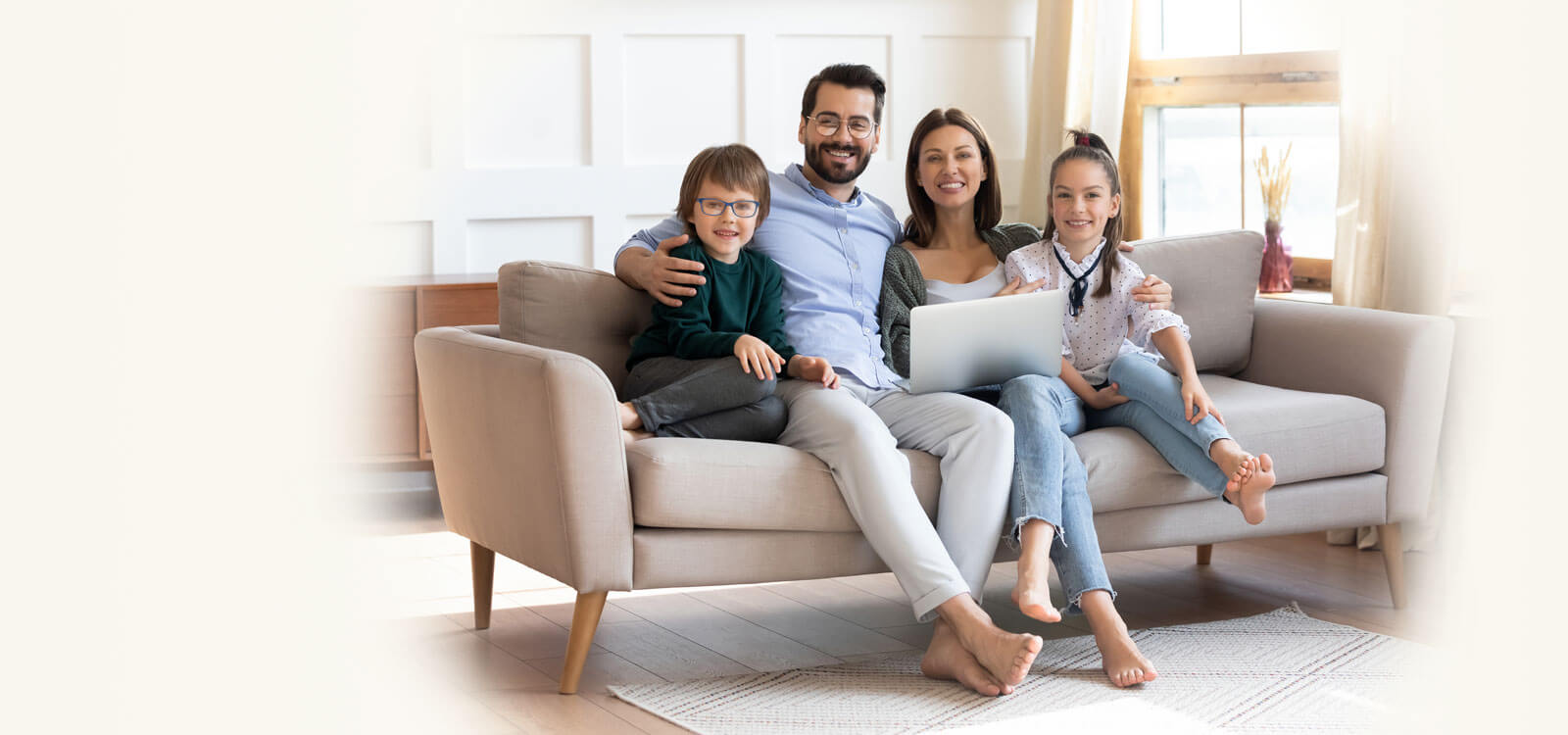 family_comfort_4-people_1600