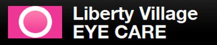 Liberty Village Eye Care