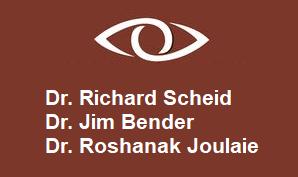 Dr. Richard Scheid & Associates