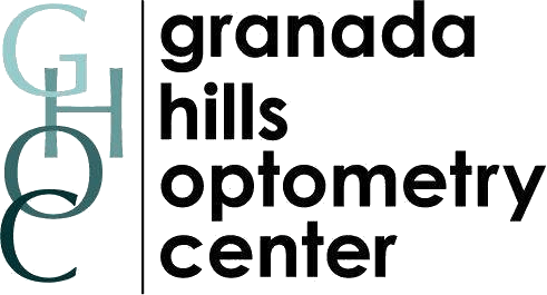 Granada Hills Optometry Center
