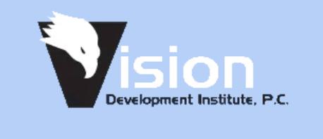 Vision Development Institute, P.C.