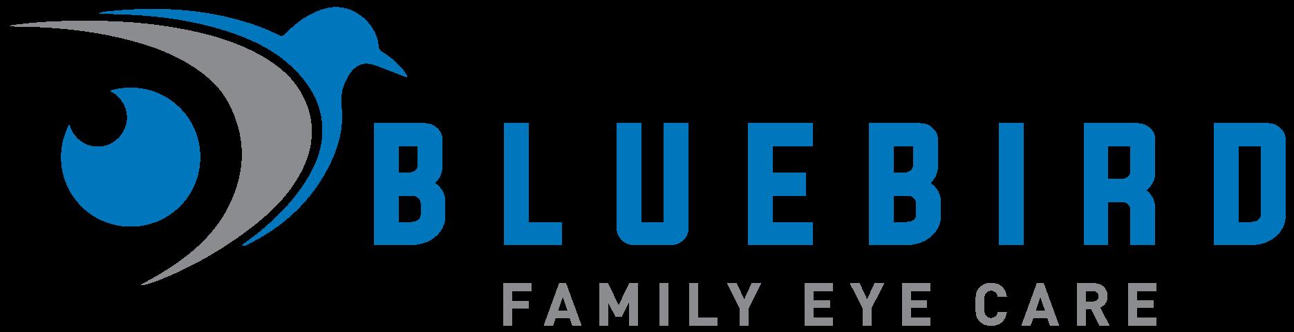 Bluebird Family Eye Care