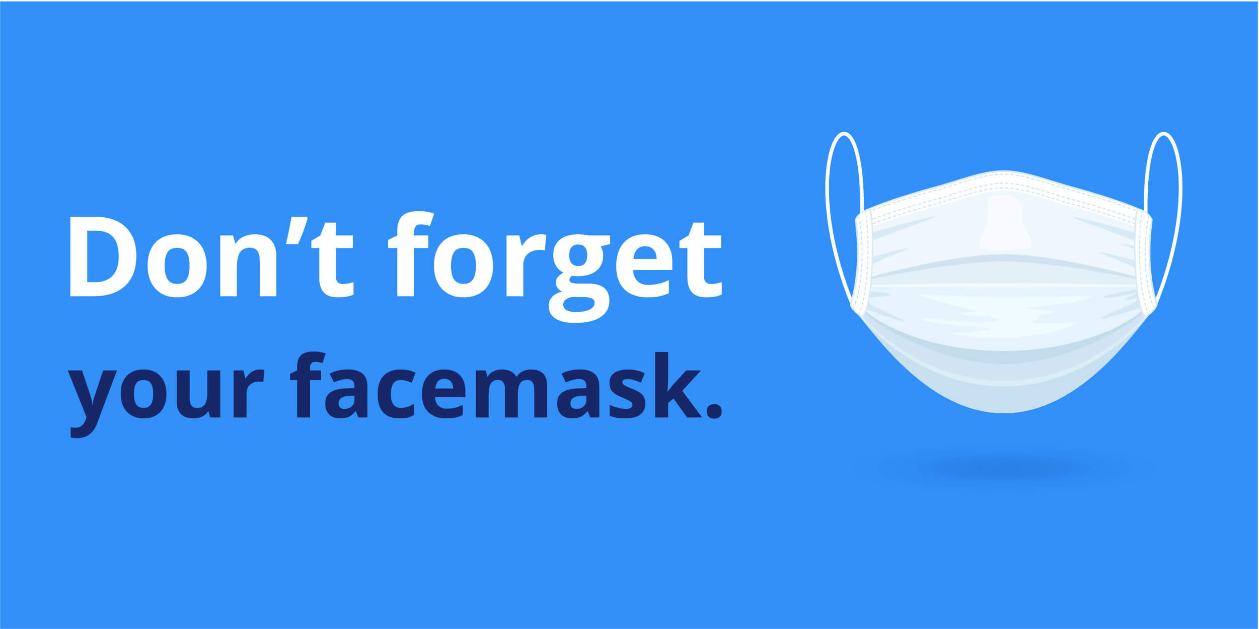 Reopening-Resources_Email-Graphic_Facemask-03