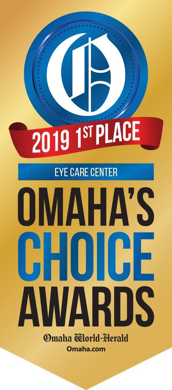 2019_OCA_1ST_Eye_Care_Center