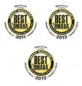 Best of BLK e1356731205817
