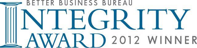 Integrity Awards Logos 2007 2017 048