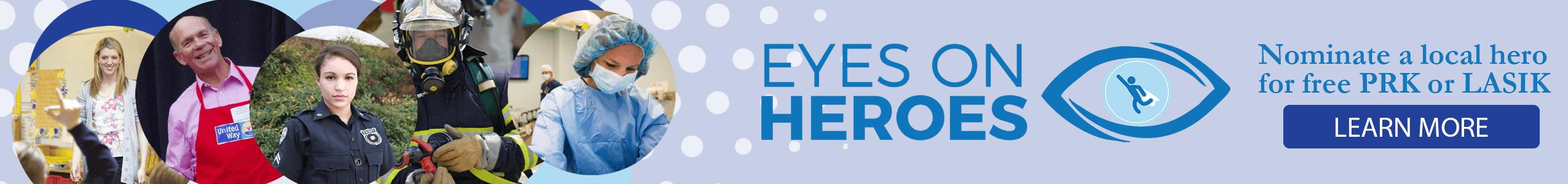 EOH Web Banner
