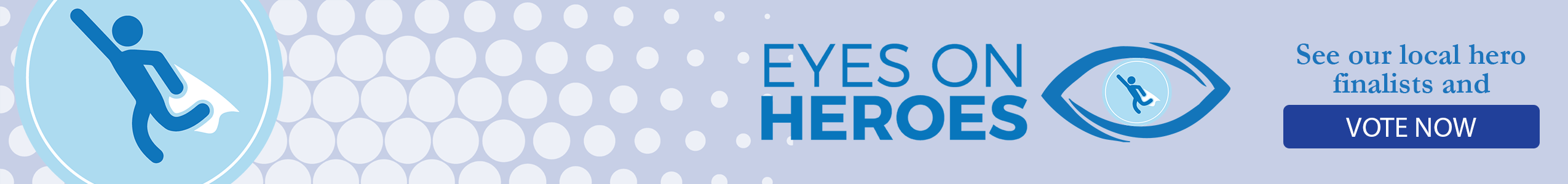 EOH Web Banner2