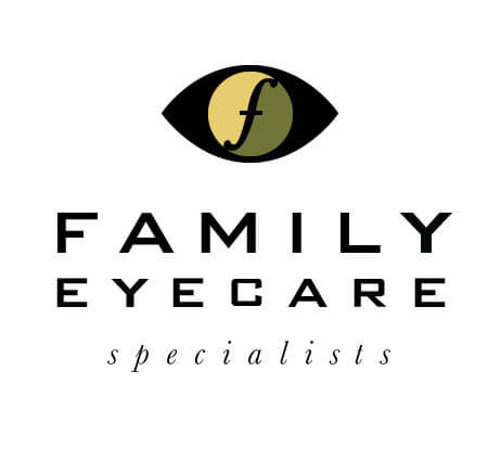 Family Eye Care Specialists