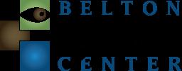 Belton Eye Care Center