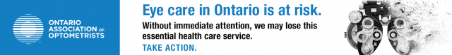 11439 OAO Advocacy campaign banner1456x180psd v3
